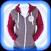 Download Men Sweatshirt Photo Montage-Sweatshirt Photo Suit 1.0.12 APK