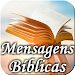 Download Mensagens Bíblicas Imagens ? 1.6 APK