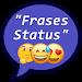 Download Mensagens e Frases de Status - Top Frases 1.4 APK