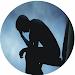 Download Mental Disorders 1.1 APK