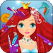 Download Mermaid Beauty Hair Salon 2.0.3 APK