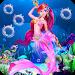 Download Mermaid Bubble  1.2 APK