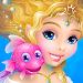 Download Mermaid Dress up for Girls 1.1.9 APK