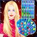 Download Mermaid Princess Makeup and Dress up 1.2 APK