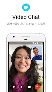 Download Messenger Lite: Free Calls & Messages 43.0.0.17.184 APK