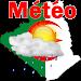 Download طقس الجزائر Météo Algérie 2.0 APK