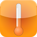 Download Meteo Thermometer 2.7 APK