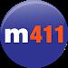 Download Metro 411  APK