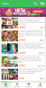 Download MetroDeal 1.4.7 APK