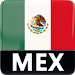 Download Mexican Radio Stations FM AM 7.2.6 APK