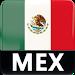 Mexican Radio Stations FM AM