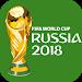 Download Mi Mundial Rusia 2018 1.0 APK