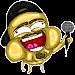Download Mii Mii Soundboard 1.0 APK