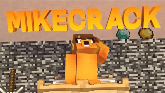 Download Mikecrack 1.0 APK