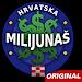 Download Milijunaš Hrvatska 4.0 APK