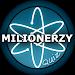 Download Milionerzy Quiz 2.2.4 APK