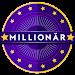 Download Millionär Quiz 1.19 APK