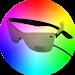 Download MindMachine Control 1.02 APK
