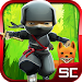 Download Mini Ninjas ™ 2.2.1 APK
