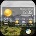 Download Minimal Weather Info widget 3.0.1_release APK