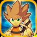 Download Minimon 3D 4.5 APK