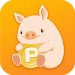 Download Mission Pig 8.2 APK
