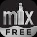 Download Mixology™ Drink Recipes 2.0.4 APK