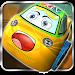 Download Extreme Car Racing, Drifting & Stunt Rider Game 3D 1.1 APK