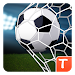 Download Mobile FC - Football Manager 54 APK
