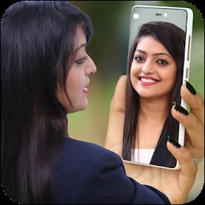 Download Mobile Mirror 1.7 APK