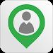 Download Mobile Monitoring 1.0.56 APK