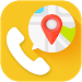 Download Mobile Number Tracker With Name And Full Address 1.0.3 APK