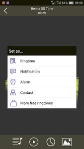 Download Mobile Phone Ringtones 1.1 APK