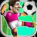 Download Dream League World Soccer 1.0 APK