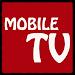 Download Mobile Tv :Online Tv Pocket 6.2 APK