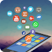 Download Super Mobile Apps Market 1.0.3 APK