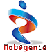 Download Mobo genie Pro Market New tips 1.0.0.1 APK