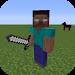 Download Mod Herobrine 1.0 APK
