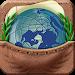 Download Model UN 1.0 APK
