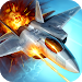 Download Modern Air Combat: Team Match 4.0.2 APK