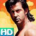 Download Moenjo Daro fight Game 1.0 APK