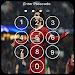 Download Mohamed Salah Lock Screen 1.0 APK