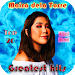 Moira Dela Torre - Greatest Hits - Top Twenty