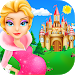 Download Mommy Queen & New Born Baby 1.0 APK