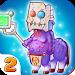 Download Monster Craft 2 1.0.5 APK