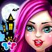 Download Monster Girlz Fashion Castle 1.0.0 APK