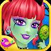 Download Monster Salon 1.0 APK