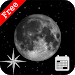 Download Moon Phase Calendar 1.17 APK