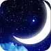 Download Moon sighting 1.0 APK