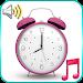 Download Morning Alarm Clock Ringtones 1.4 APK